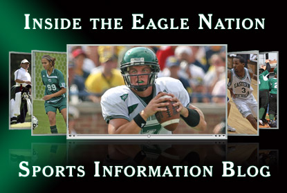 The Inside the Eagle Nation Sports Information Blog is a new initiative  provided by the Sports Information Office to offer Eastern Michigan fans an  even ... 2687a002d